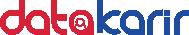 logo datakarir